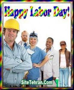 Labor-Day-SMS-www.sitetehran.com-01