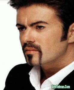Beard-and-Moustache-Model-2014-sitetehran.com-010