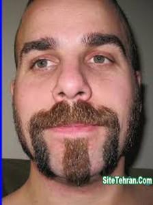 Beard-and-Moustache-Model-2014-sitetehran.com-02