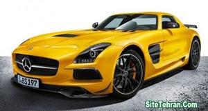 Benz-car-photo- 2014-www.sitetehran-01
