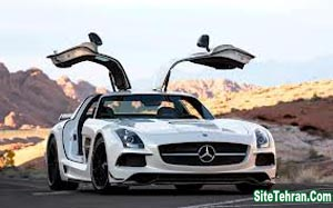 Benz-car-photo- 2014-www.sitetehran-03