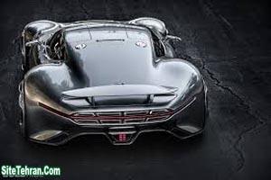 Benz-car-photo- 2014-www.sitetehran-05