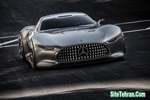 Benz-car-photo- 2014-www.sitetehran-06