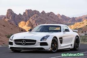 Benz-car-photo- 2014-www.sitetehran-08