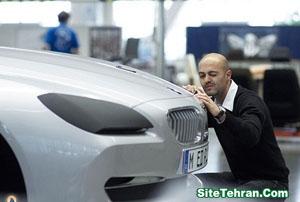Bmw-car-designer-sitetehran.com-01