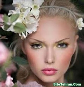 Bridal-makeup-photo-sitetehran-com-01