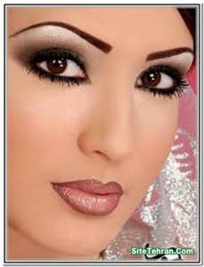 Bridal-makeup-photo-sitetehran-com-010