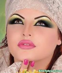 Bridal-makeup-photo-sitetehran-com-02