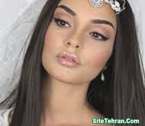 Bridal-makeup-photo-sitetehran-com-03