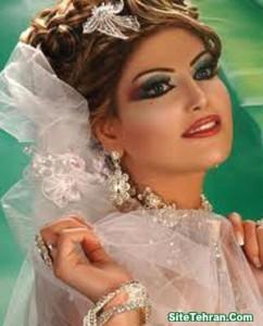 Bridal-makeup-photo-sitetehran-com-04