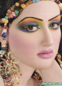 Bridal-makeup-photo-sitetehran-com-05