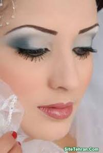 Bridal-makeup-photo-sitetehran-com-06