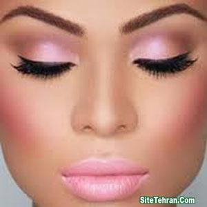 Bridal-makeup-photo-sitetehran-com-07