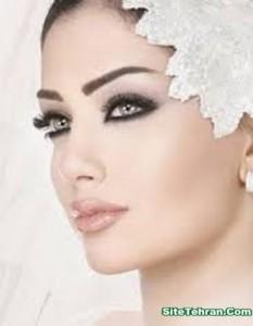 Bridal-makeup-photo-sitetehran-com-08