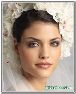 Bridal-makeup-photo-sitetehran-com-09