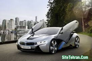 Car-Picture-bmw-2014-sitetehran-com-01