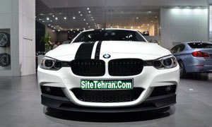Car-Picture-bmw-2014-sitetehran-com-010