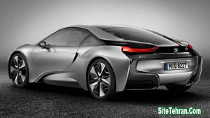 Car-Picture-bmw-2014-sitetehran-com-02