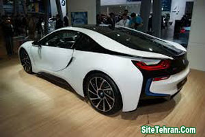 Car-Picture-bmw-2014-sitetehran-com-04