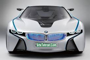 Car-Picture-bmw-2014-sitetehran-com-05