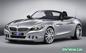 Car-Picture-bmw-2014-sitetehran-com-09