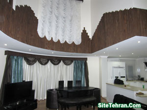 Curtain-Model-Tehran-sitetehran.com-010