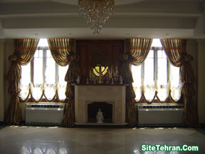 Curtain-Model-Tehran-sitetehran.com-03