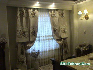 Curtain-Model-Tehran-sitetehran.com-04