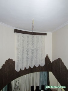 Curtain-Model-Tehran-sitetehran.com-08