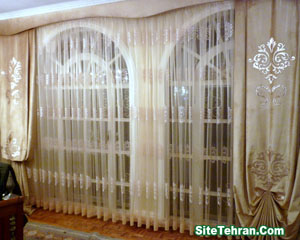Curtain-Model-Tehran-sitetehran.com-09