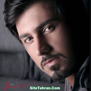 Ehsan-Khaje-Amiri-Darvazehaye-Donya-sitetehran.com-01