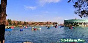 Eram-Park-Tehran-sitetehran.com-01