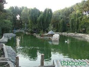 Eram-Park-Tehran-sitetehran.com-03