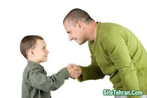 Father's-Day-photos-sitetehran.com-02