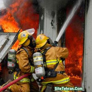 Fire-tehran-khayam-93-sitetehran.com-01