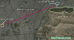 Forest-Park-Tehran-Sorkhehesar-www.sitetehran.ir-02