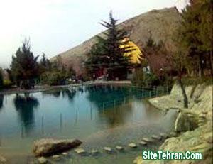 Jamshidieh-Park-Tehran-sitetehran.com-04