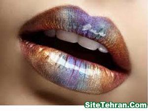 Lip-makeup-photo-sitetehran-com-05