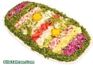 Mediterranean-Salad-sitetehran.com-01
