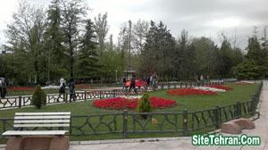 Mellat-Park-Tehran-sitetehran.com-01