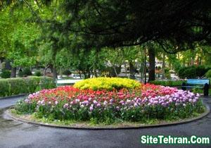 Mellat-Park-Tehran-sitetehran.com-02