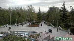 Mellat-Park-Tehran-sitetehran.com-03