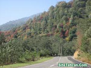 Oshan-Fasham-sitetehran.com-01