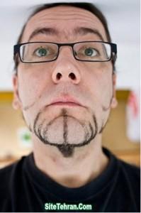 Photo-Beard-2014-sitetehran.com-04