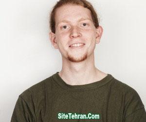 Photo-Beard-2014-sitetehran.com-06