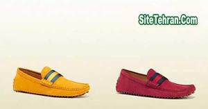 Photo-Boots-Summer-sitetehran.com-01