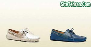 Photo-Boots-Summer-sitetehran.com-02