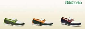 Photo-Boots-Summer-sitetehran.com-05