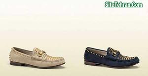 Photo-Boots-Summer-sitetehran.com-07
