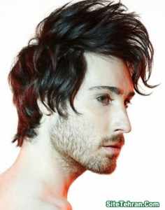 Photo-Hair-Fashion-for-Boys-sitetehran.com-06